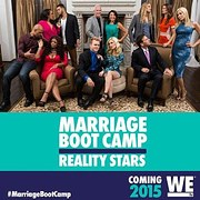 Marriage Boot Camp Long Island