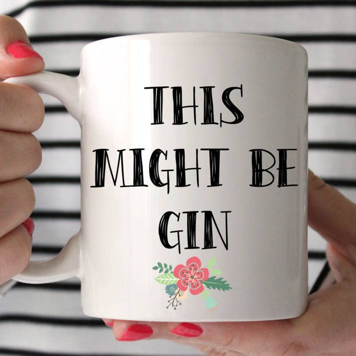 29 perfect gifts for ginthusiasts therex27s no quot solutioingenieria Images