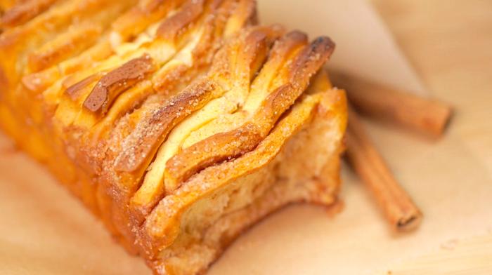 7 Voll Einfache Desserts Die Wirklich Jeder Hinbekommt