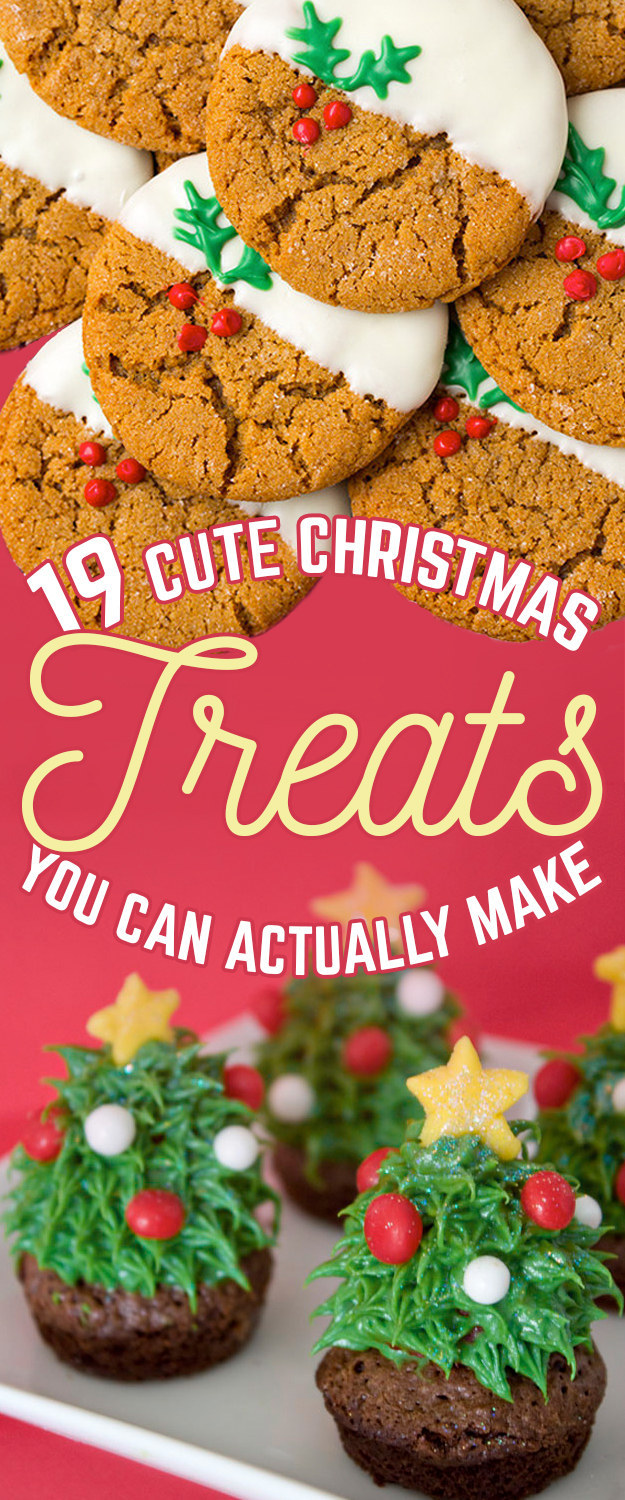 Home baked christmas gifts uk only