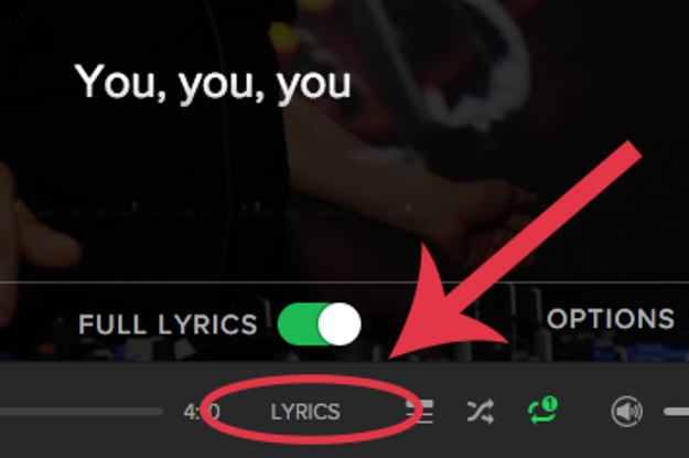 How To Change Spotify Playlist Picture >> 13 Incredibly Useful Tips Every Spotify User Should Know