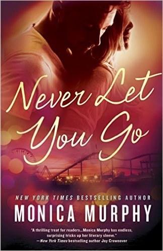 New release romance books 2016