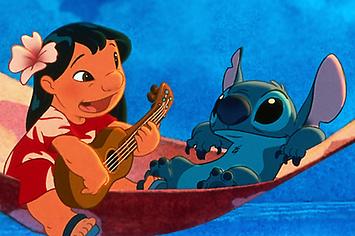 lilo stitch foi o filme da disney mais realista de todos os tempos