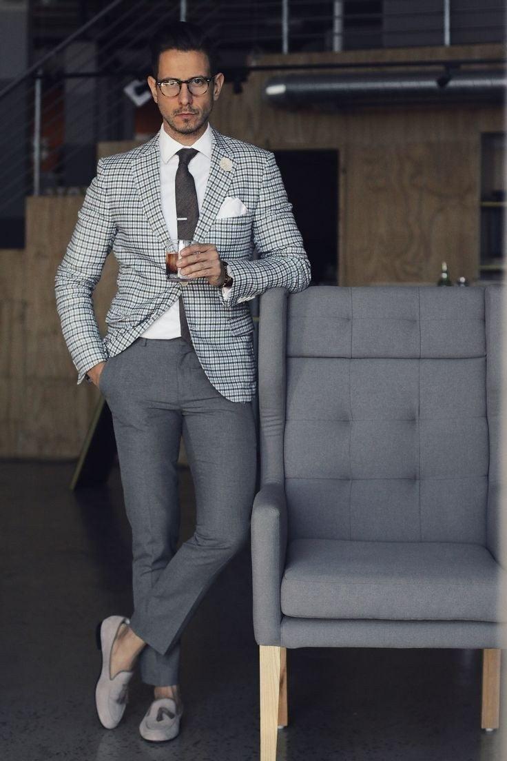 fashionandstyleformen