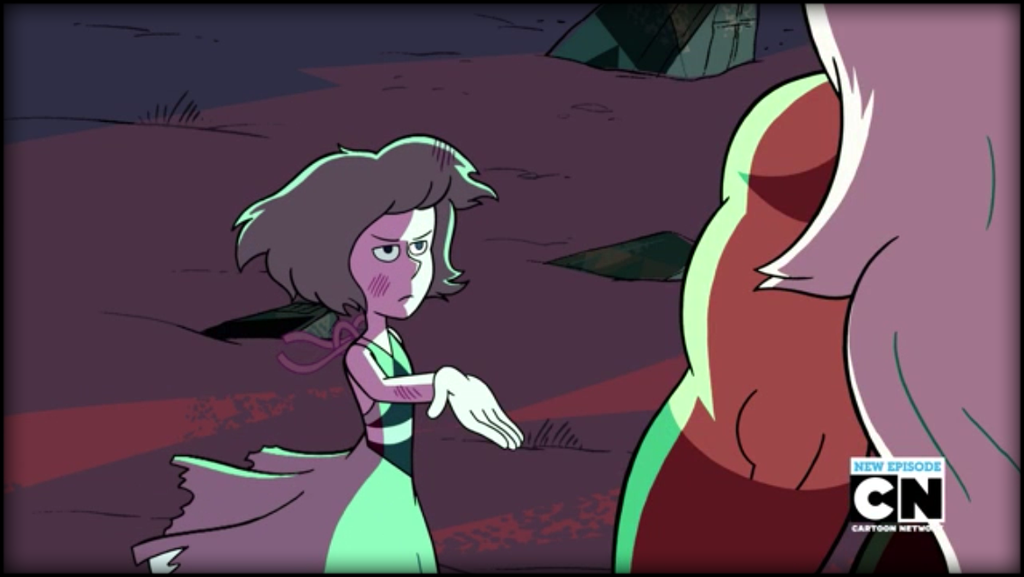 """17 Times """"Steven Universe"""" Won Over Our Hearts In 2015"""
