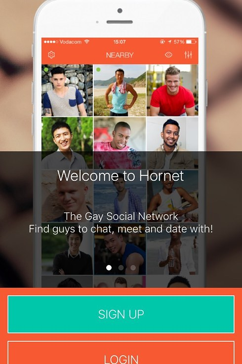 buzzfeed gay dating apps Grindr reportedly sharing the hiv status of its users with other companies according to buzzfeed news, the dating app for gay men has been sharing the private information with apptimize and localytics, two companies that help to optimize apps sintef, a norwegian nonprofit and research organization.