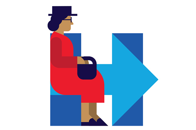 hillary clinton put rosa parks on her campaign logo and people aren rh buzzfeed com rosa parks coloring pages for kids rosa parks coloring sheet