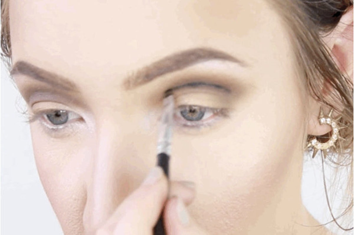11 Makeup Tips Every Person With Hooded Eyes Needs To Know