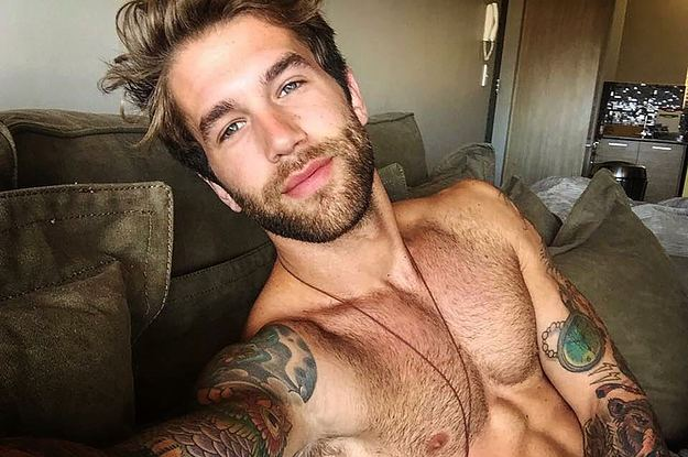 André Hamann 24 times andré hamann made your jaw drop in 2015