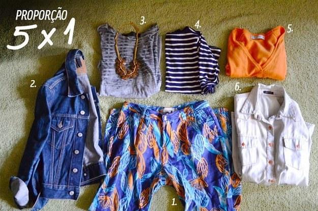 22b42cf18 21 dicas para comprar roupas em lojas de departamento como uma expert