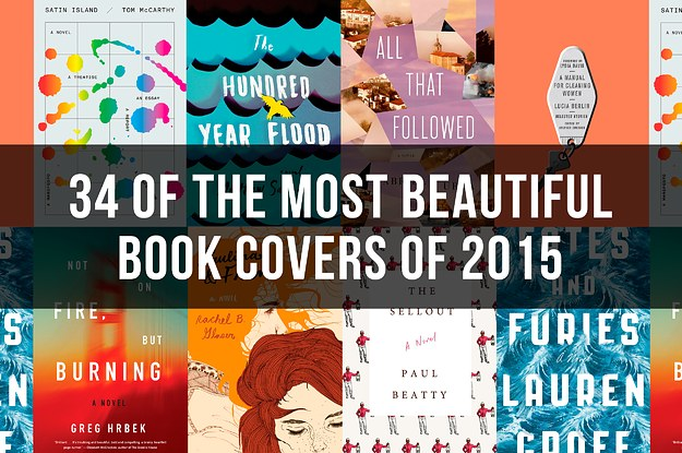 Most Beautiful Book Covers Ever : Of the most beautiful book covers
