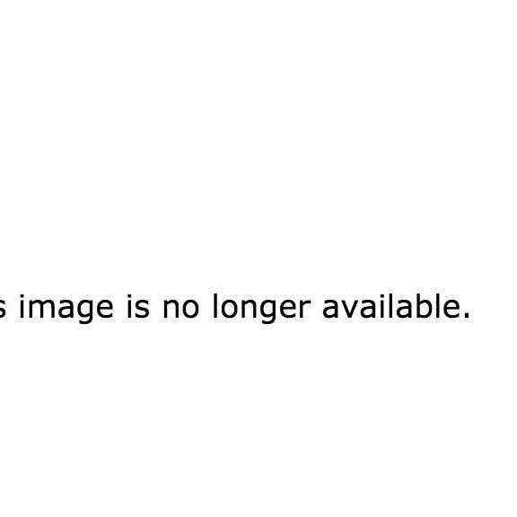 576 x 576 jpeg 59kBJohn