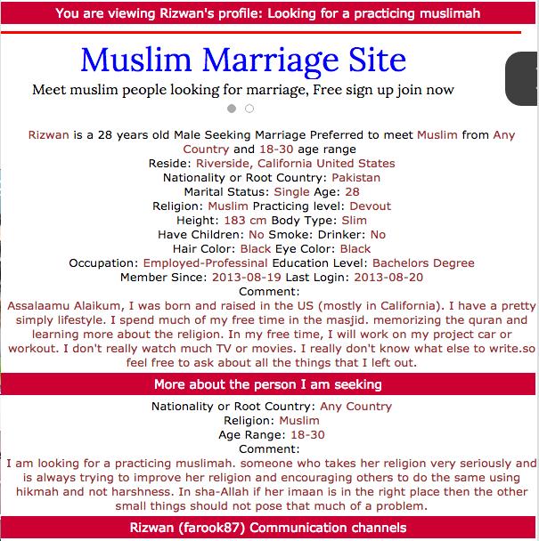caret muslim singles Carpet bakhtiari lori 236x180 bakhtiari - lori  carpet yalameh qashqai  336x113  carpet qashqai kilim 303x149  carpet bakhtiari qashqai 189x150.
