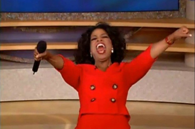 will-you-get-a-free-car-from-oprah-or-a-