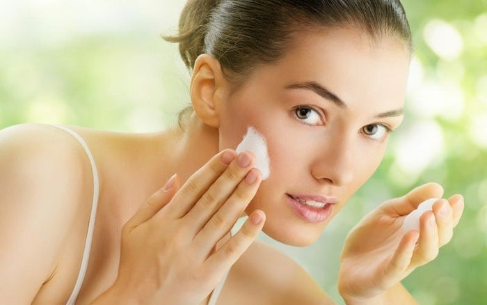 Although the oil on our skin helps protect it and fight signs of aging, many people suffer from an excess of oil, leading to acne and other skin conditions. But before you can effectively treat your skin, you have to know your skin type! That seems simple enough, right? I like to use this guide with my patients, so they can determine their skin type, then pick the best treatment plan based on their results: * Wash your face with a gentle facial cleanser, rinse, and pat dry with a soft towel. * Wait 60 minutes* Blot your face with a tissue. Look at your skin and the tissue. Dry skin: If your skin is dry, then 60 minutes after washing, it will look a bit flaky and feel tight. No oil will be on the tissue. Sensitive skin: If you have sensitive skin, you might notice redness, itching, or even a rash after cleansing. Normal skin: If you have normal skin, then your skin will feel slightly tight but comfortable without flaking and without oil on the tissue. Oily skin: If you have oily skin, there will be oil on the tissue from most or all the areas of your face. Combination skin: If you have combination skin, you could have a combination of oil in areas like the T-zone, flaky skin in areas like the cheeks, and normal skin in areas like the chin. So let's talk oily skin, which is extremely common! The first step to managing is to find the right cleanser. There are so many on the market, which can make it overwhelming! For oily skin, you'll want to try a foaming cleanser. This will clean the skin more aggressively. An inexpensive choice is Neutrogena Fresh Foaming Cleanser, or, if you're willing to splurge, Epionce Gentle Foaming Cleanser is a great option.If you have very oily skin, try using a toner (you can use it up to 2x per day) which can help decrease oiliness and shine. So, what about acne? There are many ways to care for and treat acne, but these are a few of my favorite at-home remedies. # 1 Try a Band-Aid! Studies show that a covered wound heals better than one th