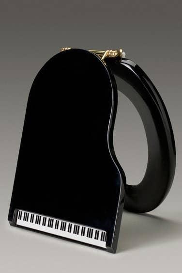 Peachy 19 Gifts Every Classical Music Nerd Will Love Evergreenethics Interior Chair Design Evergreenethicsorg