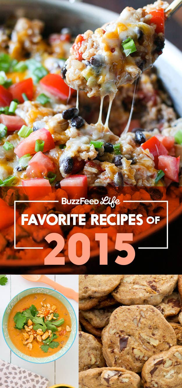These are the recipes that won 2015 share on facebook share forumfinder Choice Image