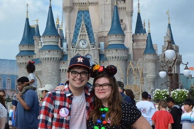 04b573372e34 18 Things No One Tells You Before Going To Disney World As An Adult