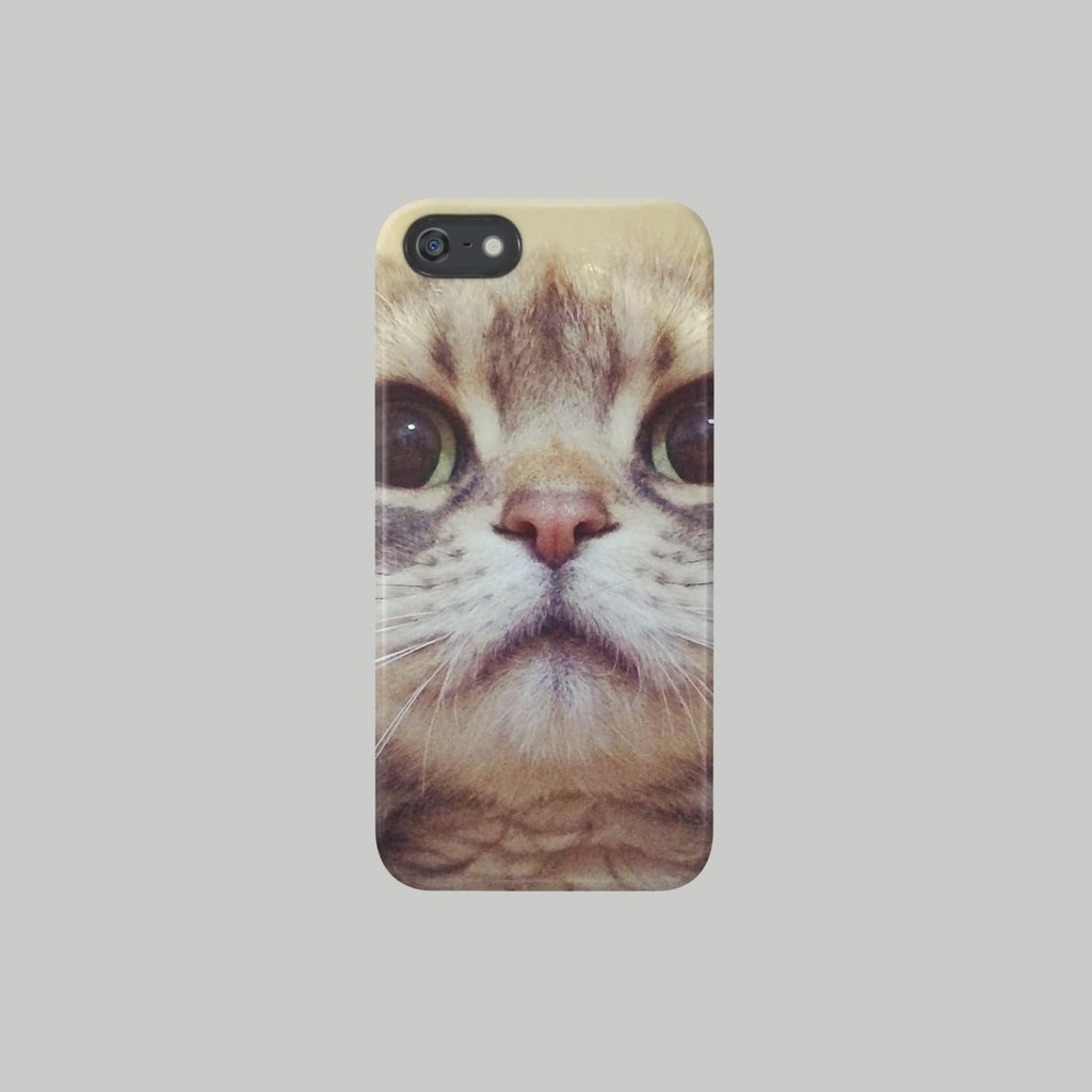 19 Insanely Kawaii Cat-Themed Products You Had No Idea You Needed