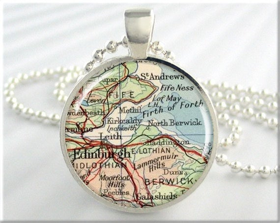 It's slightly less handy for finding your way around, but just as pretty. Find it here.