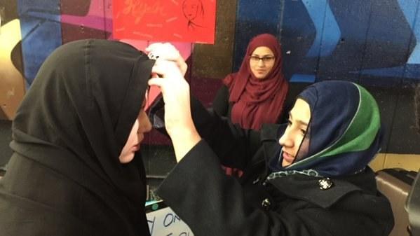 brothers muslim girl personals German arabs muslim dating germany muslim singles germany muslim friends germany muslim chat germany muslim marriage germany muslim girls germany muslim women germany.