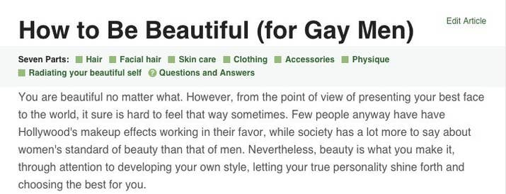 picture-how-to-determine-if-someone-is-gay-thong