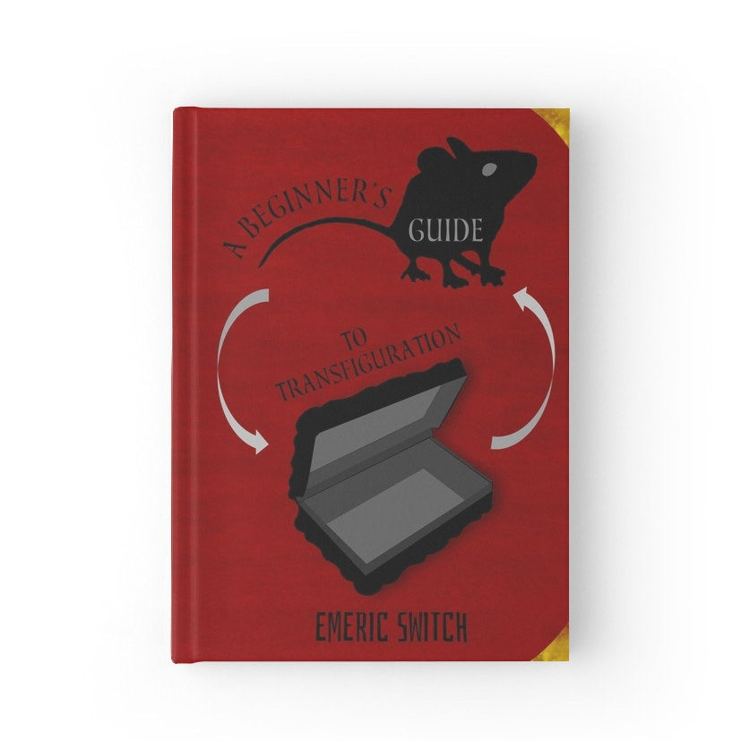 postmodernism a beginners guide Graphic book, postmodernism embed (for wordpresscom hosted blogs and archiveorg item  tags.