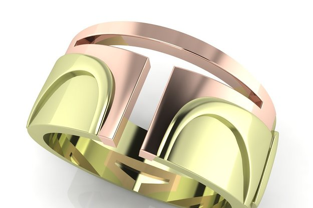 6 Star Wars Engagement Rings Any Geeky Girl Would Say Yes To