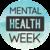 mentalhealthweek