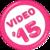 bestofvideo2015