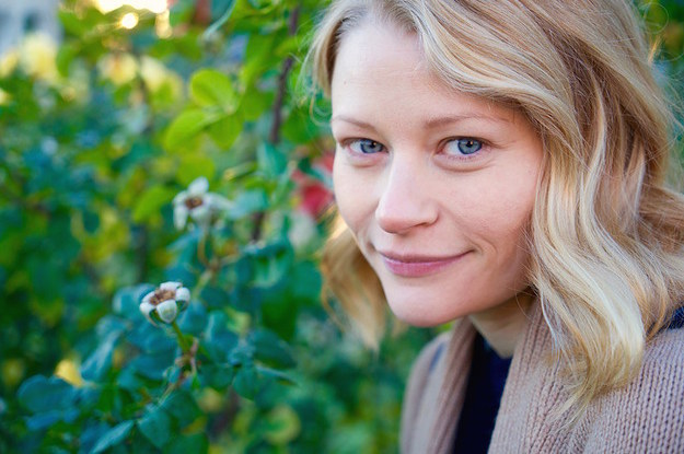 Emilie De Ravin Leaked Images - Photo Nude-7912