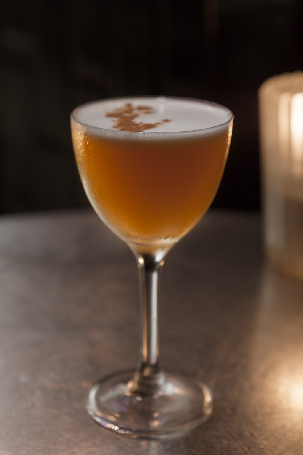 19 Whisky Cocktails You Must Drink This Burns Night
