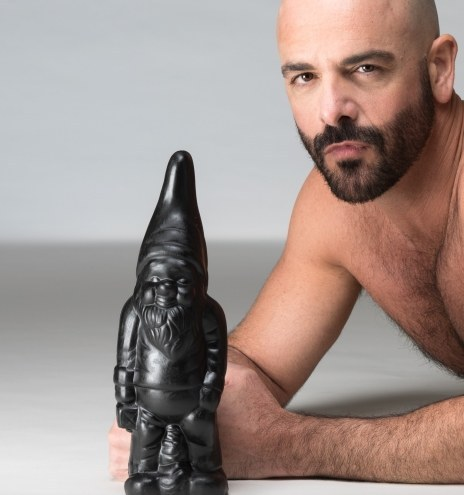 ausgefallene sexspielzeuge face sitting