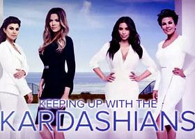 Who Said It: Disney Princess Vs. Kardashian Edition