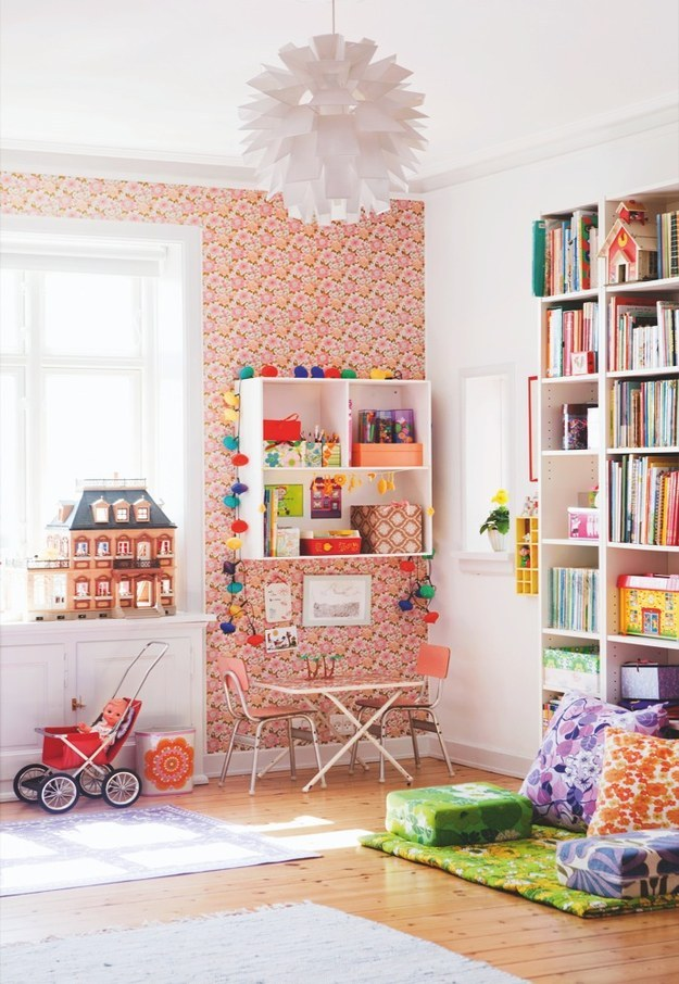 17 Scandinavian Kid 39 S Room Design Ideas You 39 Ll Want To Steal