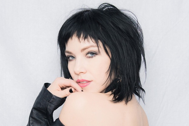 Image result for carly rae jepsen