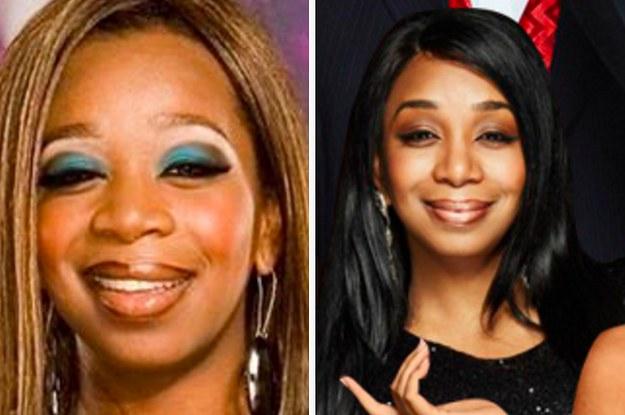 Celebrity Big Brother (US) - Season 2 Episode 8 Online for ...