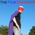The Film Defender