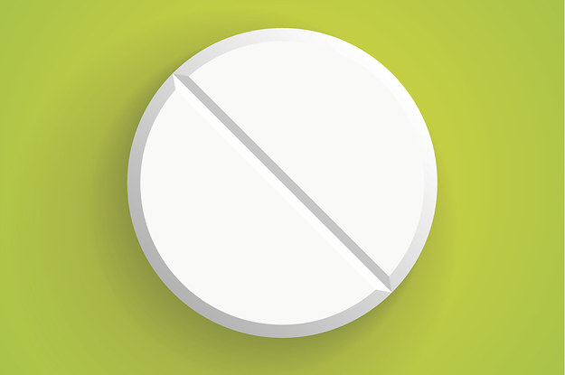 Aspirin and Antiretroviral Therapy in HIV Infected ...