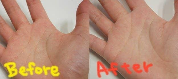 汗 を か か なく する 方法