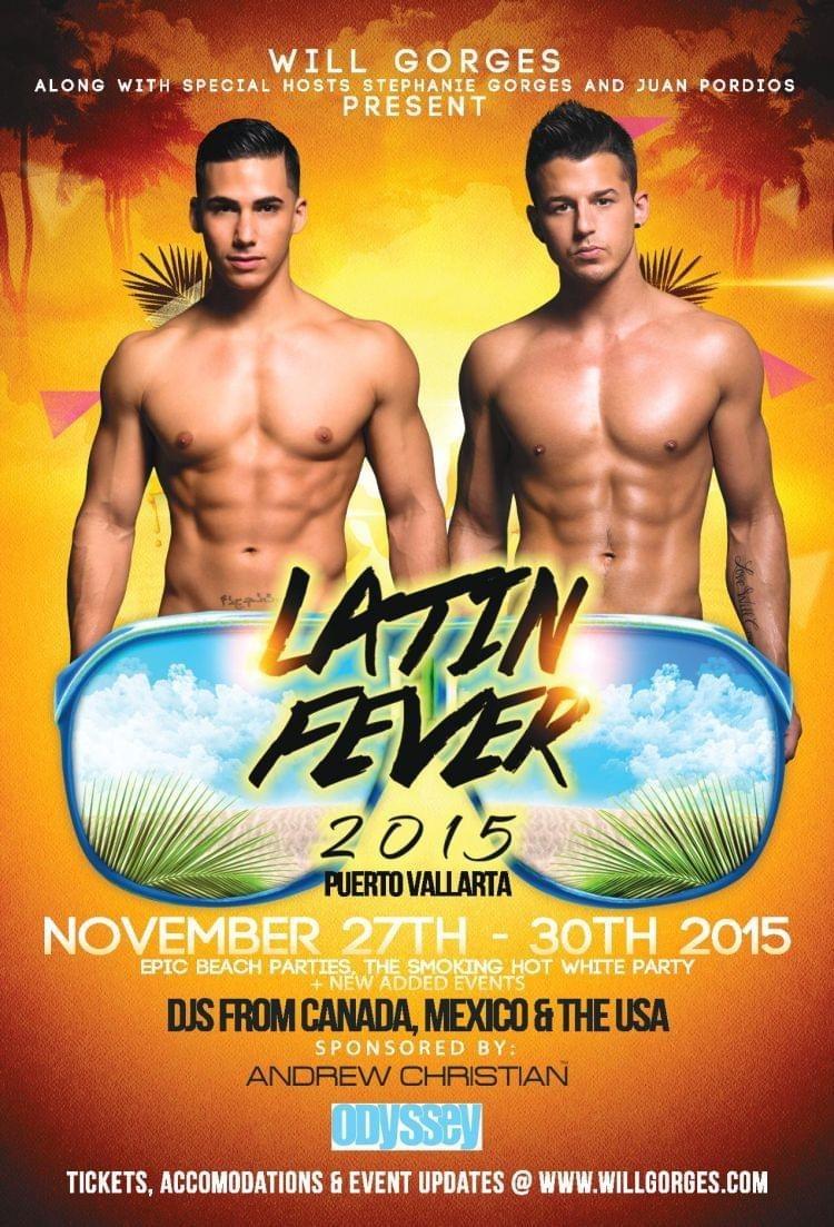 gratis de hombres gay de los sitios de citas en acapulco