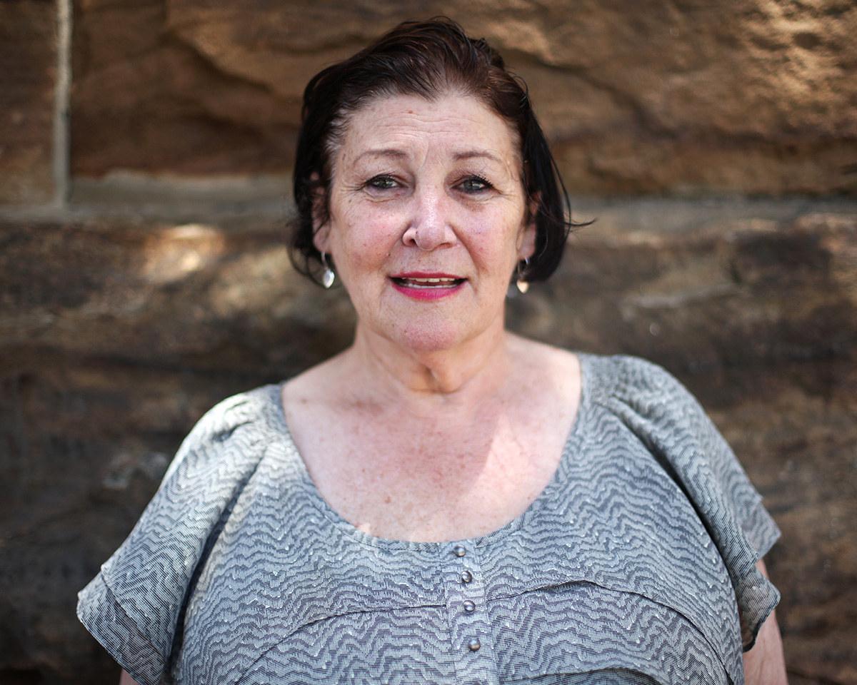 Секс у женщина в 65 лет