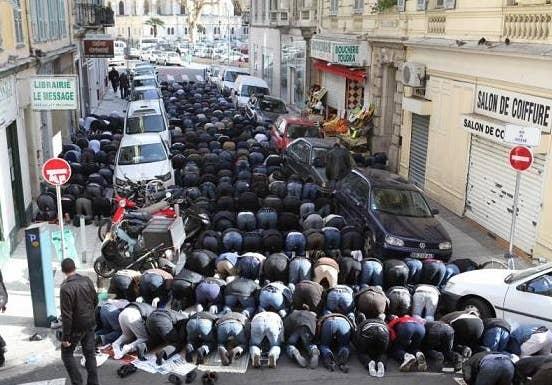 """Résultat de recherche d'images pour """"prières de rues"""""""