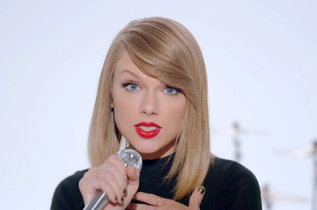 Taylor Swift Tickets  Official Ticketek tickets tour and