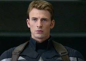Who Is Your Avengers Boyfriend (Including Bucky, Loki, And Pietro)?