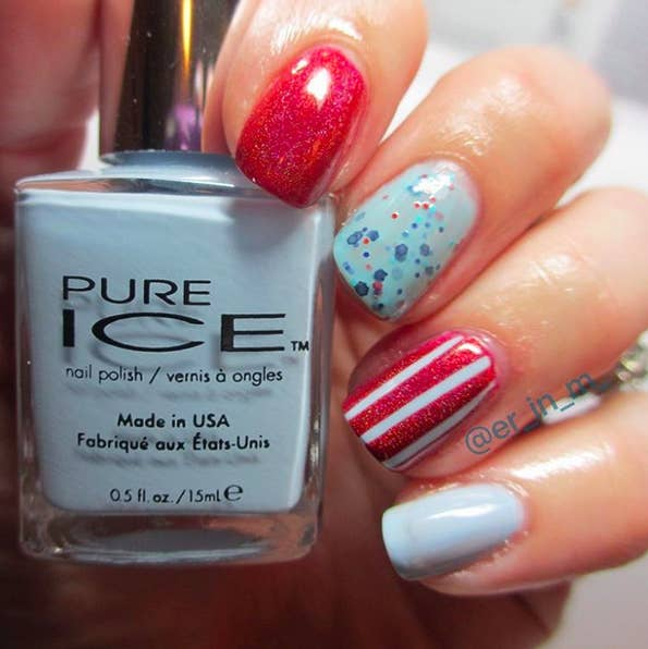 19 underrated nail polish brands that are actually good quality quotinexpensive you can buy it at walmart itx27s solutioingenieria Images