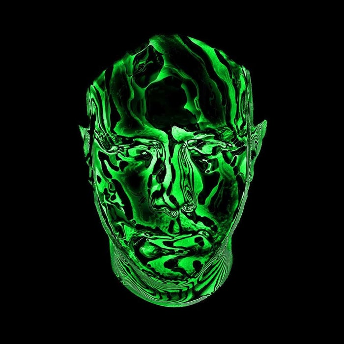 For me, this track is a bit left a field from Prydz, but in saying that everything works and i mean, can the master of progressive house really put a foot wrong?. Paired with a mesmerising set of vocals from Rob Swire (Pendulum, Knife Party), 'Breathe' is an amazing start to 2016 for Eric Prydz.