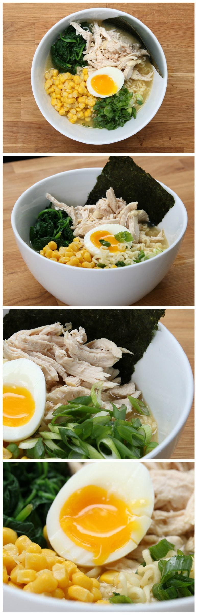 This Is Why Ramen Has Never Looked So Good