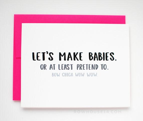 Erotic online valentine cards