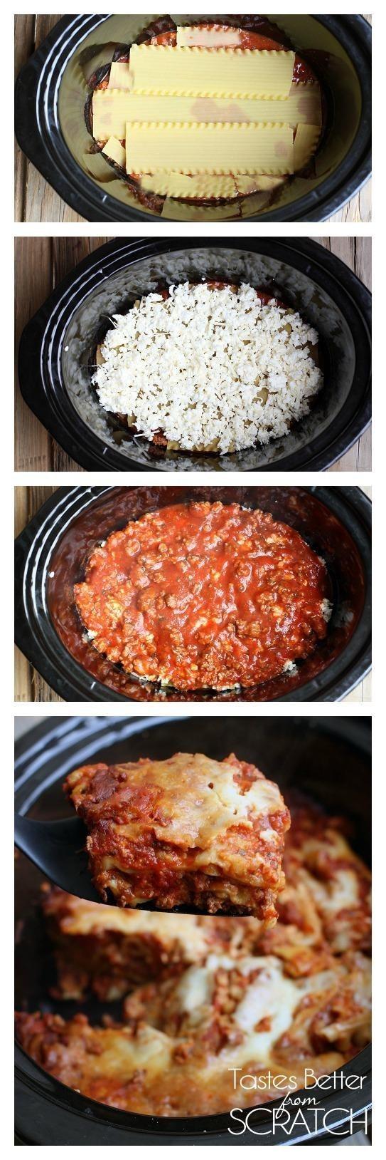 superior top crock pot recipes Part - 10: superior top crock pot recipes idea